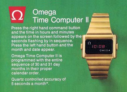 Omega_TC2_sales_advert.jpg